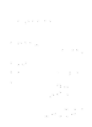 Cd4 7