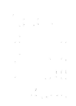 Cd4 8