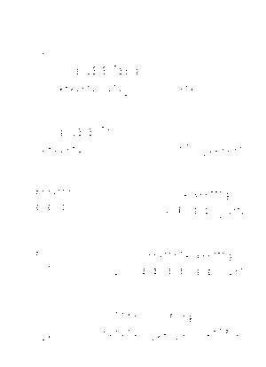 Cd5 1