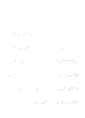 Cds0000016