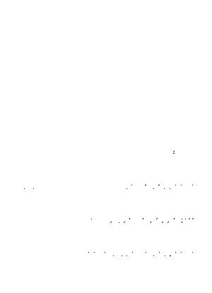 Cds0000025