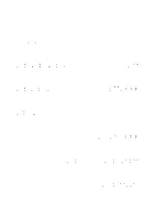 Cds0000027