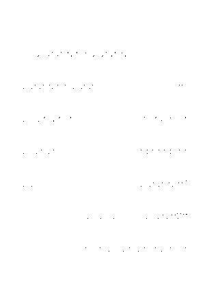 Cds0000035