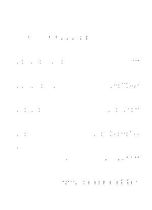 Cds0000039