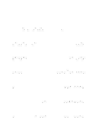 Cds0000048