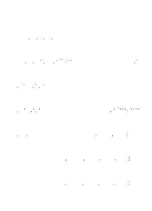 Cds0000053