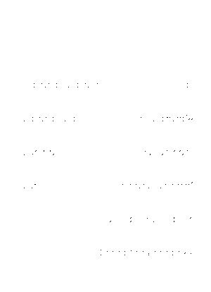 Cds0000056
