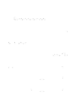 Cds0000061