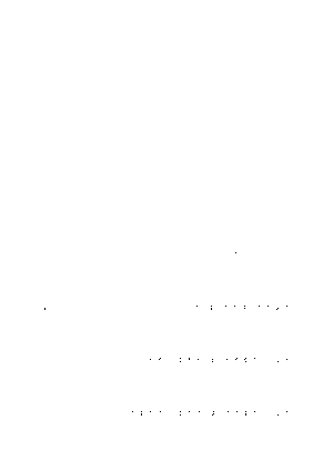 Cds0000069