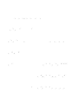 Cds0000072