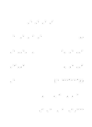 Cds0000076