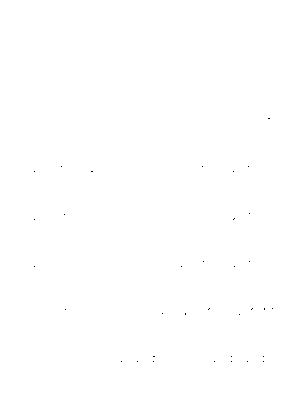 Cds0000077