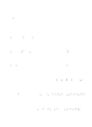 Cds0000078