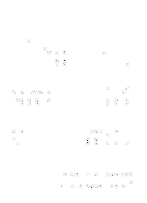 Ch0004