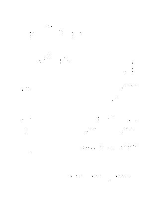 Ckp 10