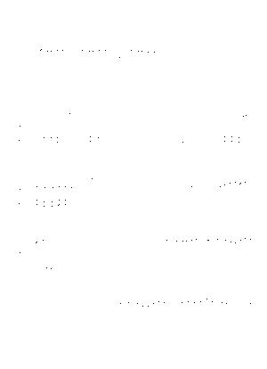 Ckp 11