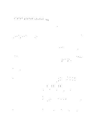 Ckp 3