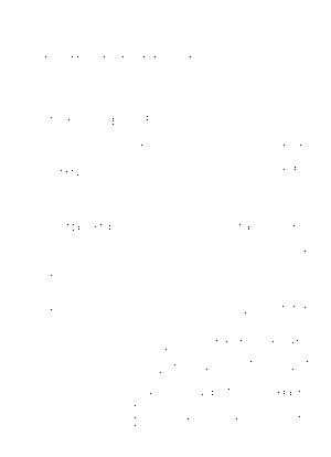 Ckp 4