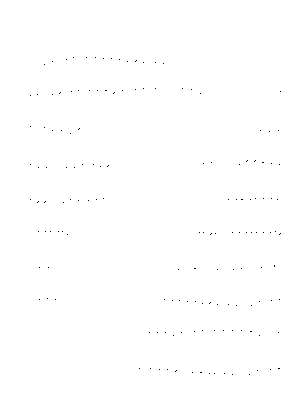 Ckp 5