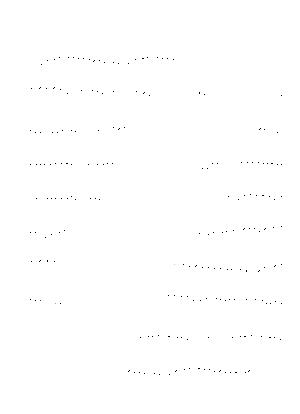 Ckp 6