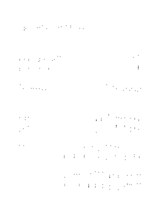 Ckp 7