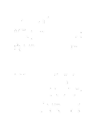 Ckp 9