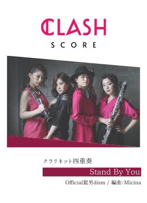 Clsc0011