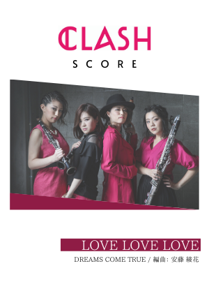Clsc0022