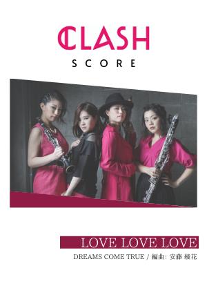 Clsc0024