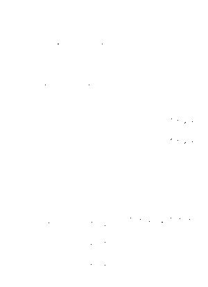 Cml 4cl001