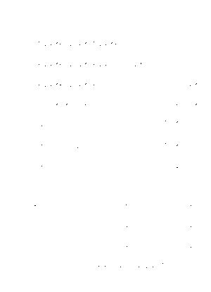 Cml 4cl003