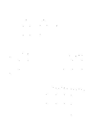 Cml 4fl002