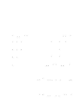 Cml 4fl004