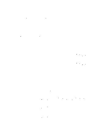 Cml 4hr001