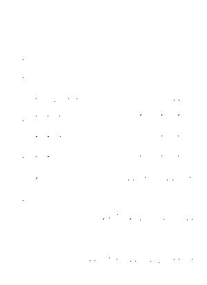 Cml 4tb004