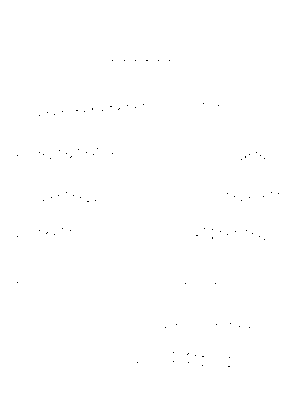Cml fgex001