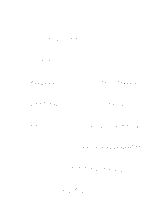 Cmp0000016