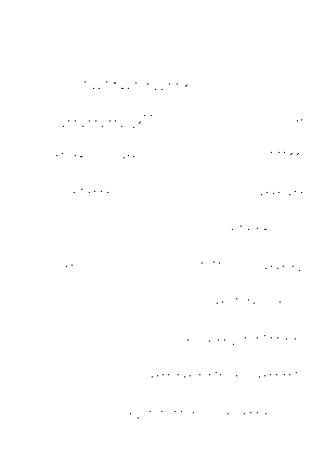 Cmp0000017