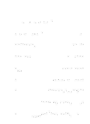 Cmp0000018