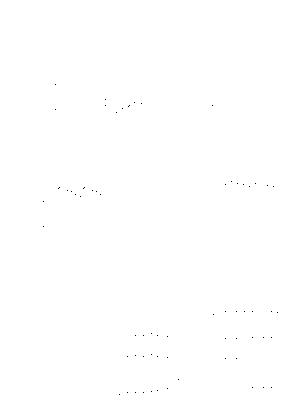 Cmp0000021