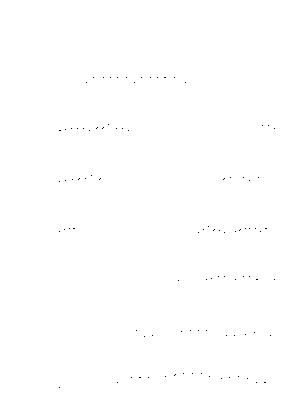 Cmp0000026