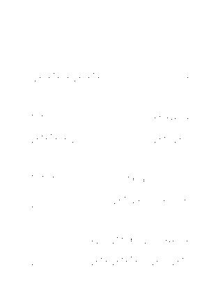 Cmp0000027