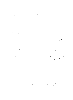 Cp 20200301