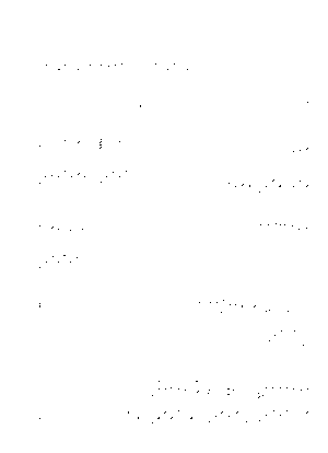 Cp 202004 8