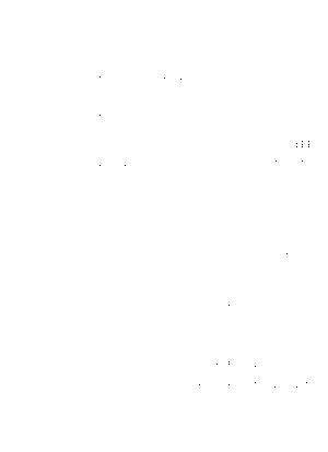 Cs 000001
