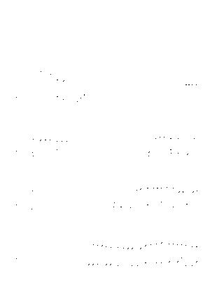 Cs 000003