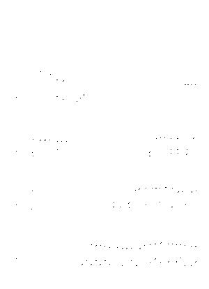Cs 000004