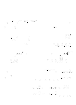 Cs 000005