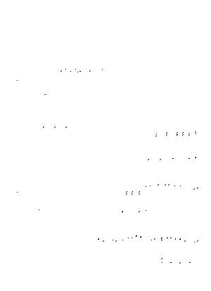Cs 000007
