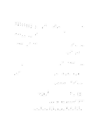 Cs 000009